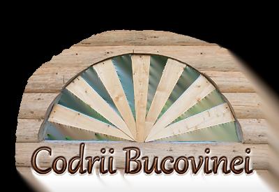 Codrii Bucovinei