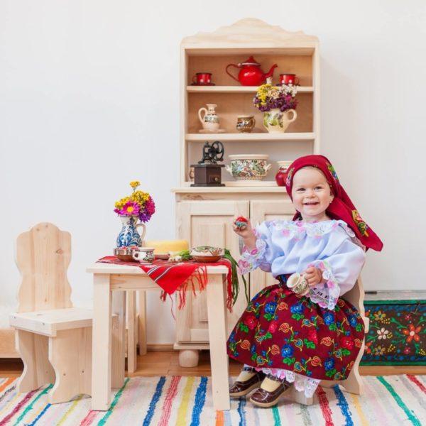 Ionuț Photography