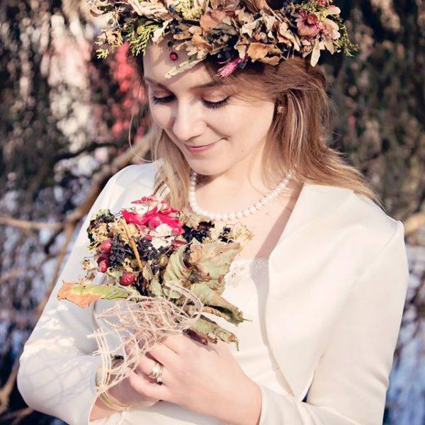 Irina Ignătescu