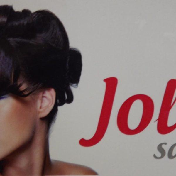 Salon Jolie