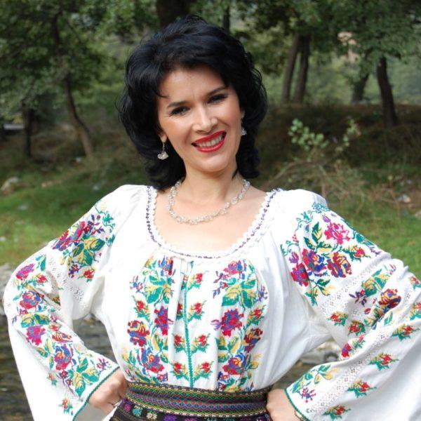 Elena Ghiţulete