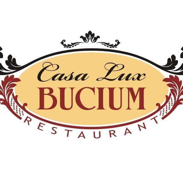 Casa Lux Bucium