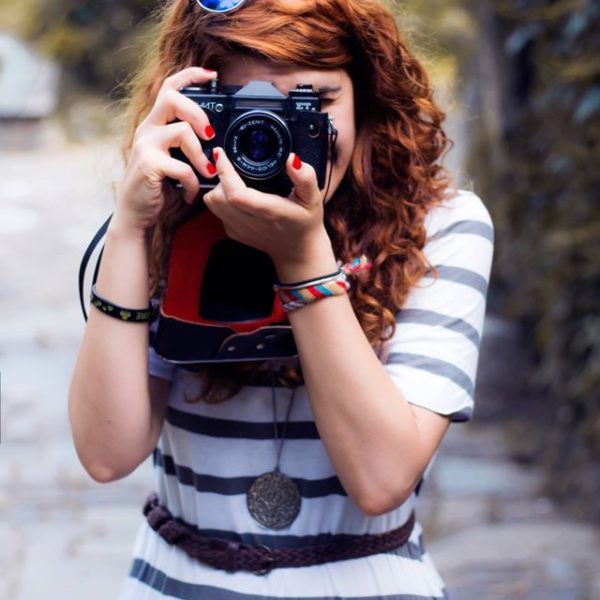 Elena Corbu Photography