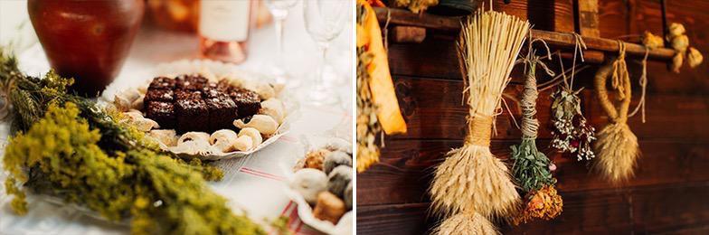 Povești Nunți Tradiționale - Simina și Andrei - Cu veselie despre nunta tradițională din Horodnic, Suceava 39