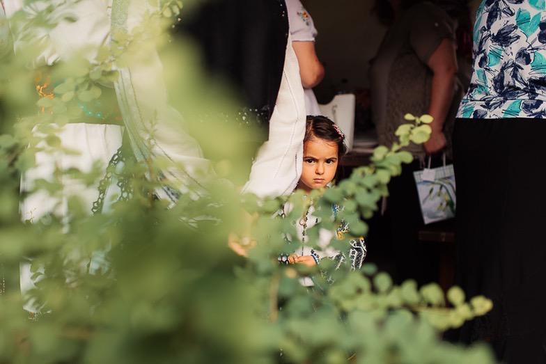 Povești Nunți Tradiționale - Simina și Andrei - Cu veselie despre nunta tradițională din Horodnic, Suceava 31