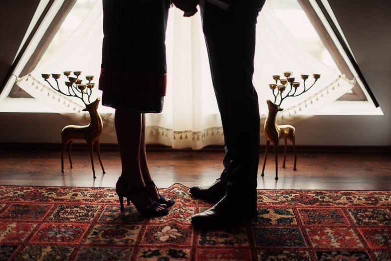 Povești Nunți Tradiționale - Simina și Andrei - Cu veselie despre nunta tradițională din Horodnic, Suceava 48