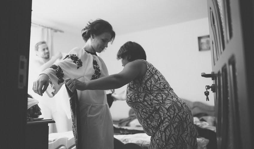 Povești Nunți Tradiționale - Cristina si Cornel - Nunta celor trei luni de vară 81