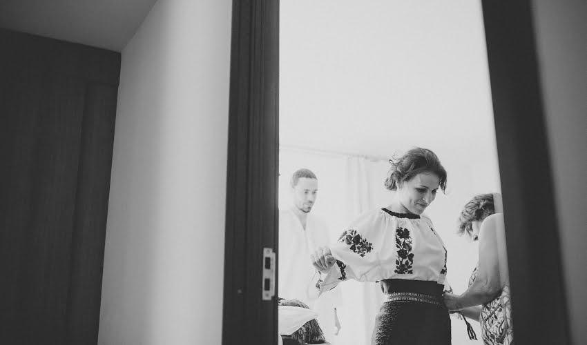 Povești Nunți Tradiționale - Cristina si Cornel - Nunta celor trei luni de vară 80