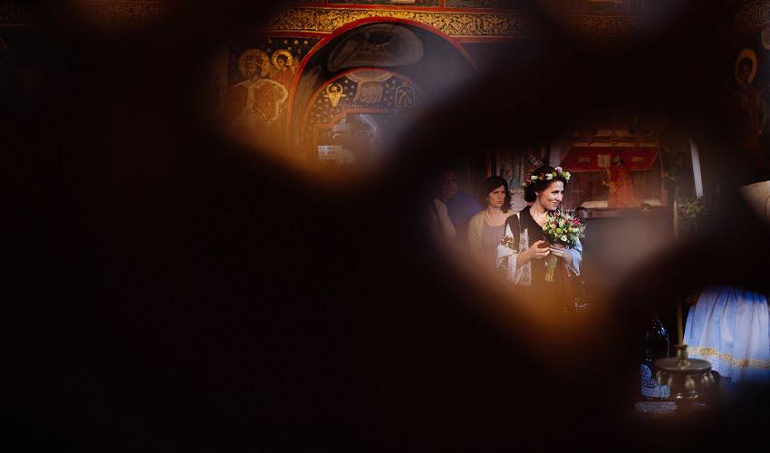 Povești Nunți Tradiționale - Cristina si Cornel - Nunta celor trei luni de vară 57