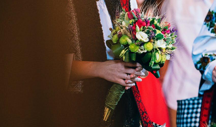 Povești Nunți Tradiționale - Cristina si Cornel - Nunta celor trei luni de vară 55