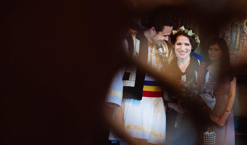 Povești Nunți Tradiționale - Cristina si Cornel - Nunta celor trei luni de vară 54