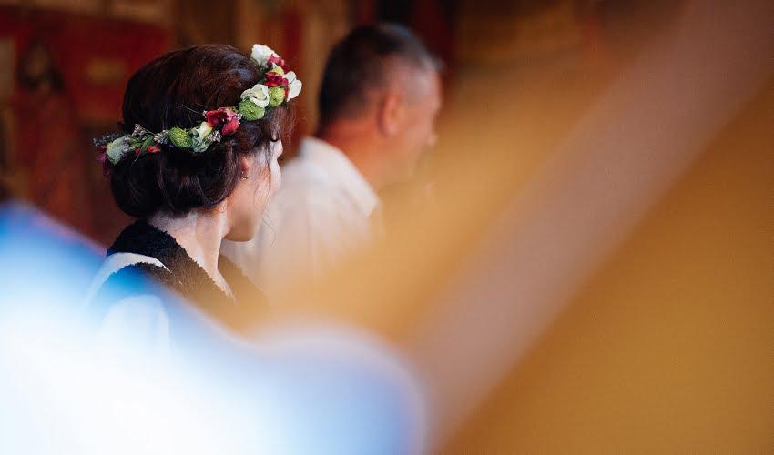 Povești Nunți Tradiționale - Cristina si Cornel - Nunta celor trei luni de vară 53
