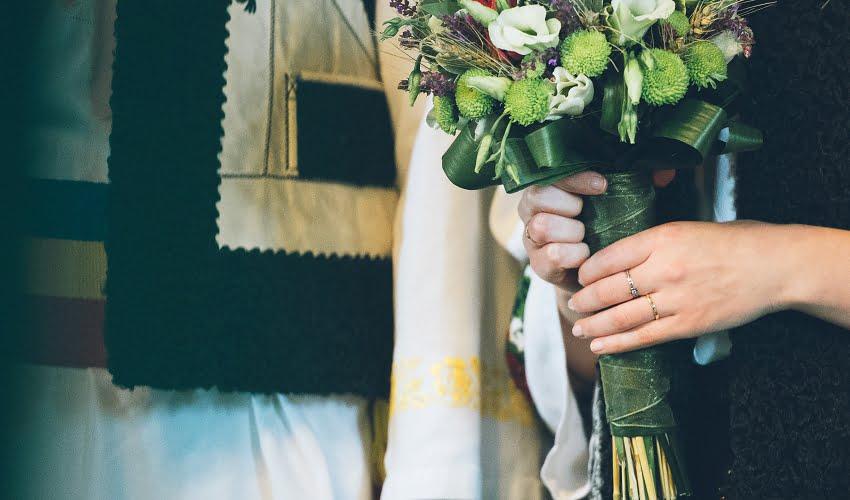 Povești Nunți Tradiționale - Cristina si Cornel - Nunta celor trei luni de vară 50