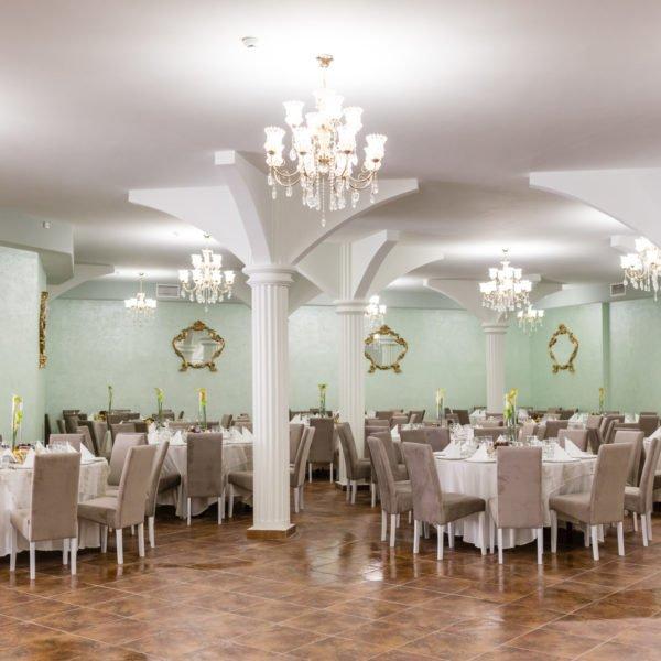 Restaurant Prestige Craiova