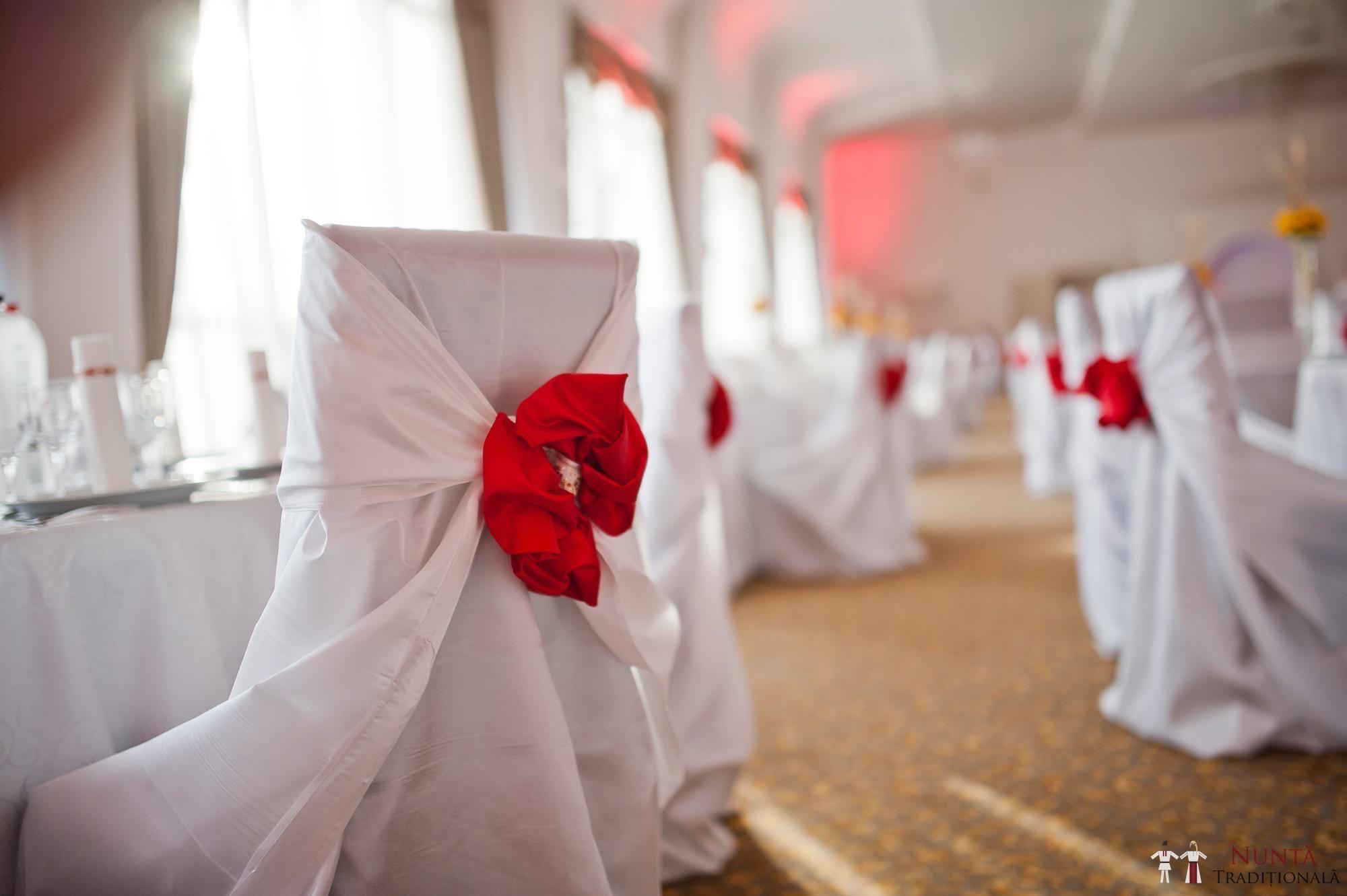 Povești Nunți Tradiționale - Gabriela și Mădălin - Nuntă Tradițională în Suceava, Bucovina 53