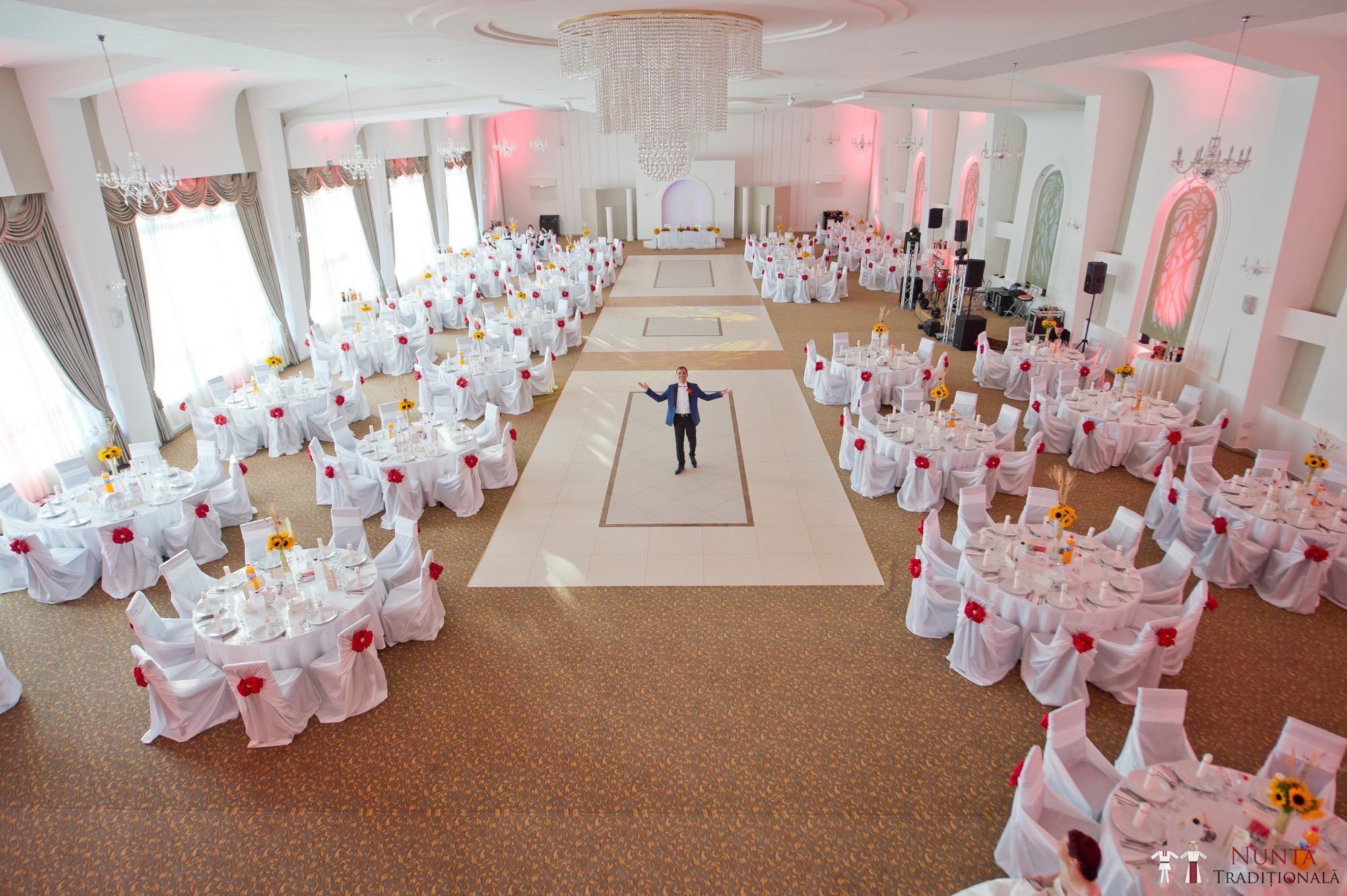 Povești Nunți Tradiționale - Gabriela și Mădălin - Nuntă Tradițională în Suceava, Bucovina 52