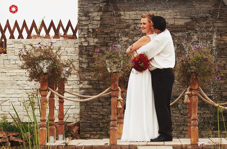 Povești Nunți Tradiționale - Ionatan și Andrea - Nuntă în Crișana. Să ne îmbătăm cu veselia nunții, în culorile toamnei 36