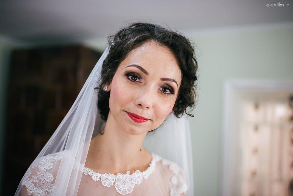 Povești Nunți Tradiționale - Mihaela și Paul - Nuntă în ținutul Neamțului 84