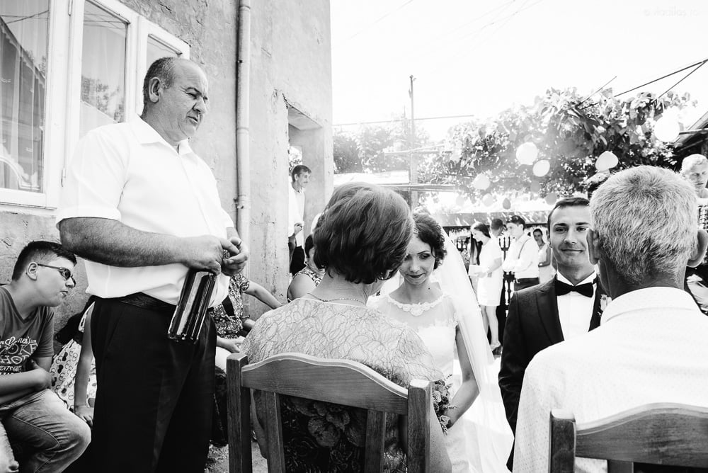 Povești Nunți Tradiționale - Mihaela și Paul - Nuntă în ținutul Neamțului 79