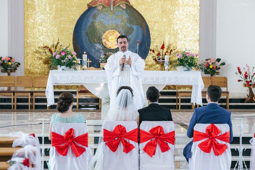 Povești Nunți Tradiționale - Mihaela și Paul - Nuntă în ținutul Neamțului 70