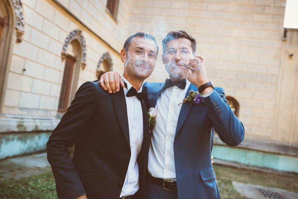 Povești Nunți Tradiționale - Mihaela și Paul - Nuntă în ținutul Neamțului 63