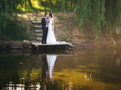 Povești Nunți Tradiționale - Mihaela și Paul - Nuntă în ținutul Neamțului 57