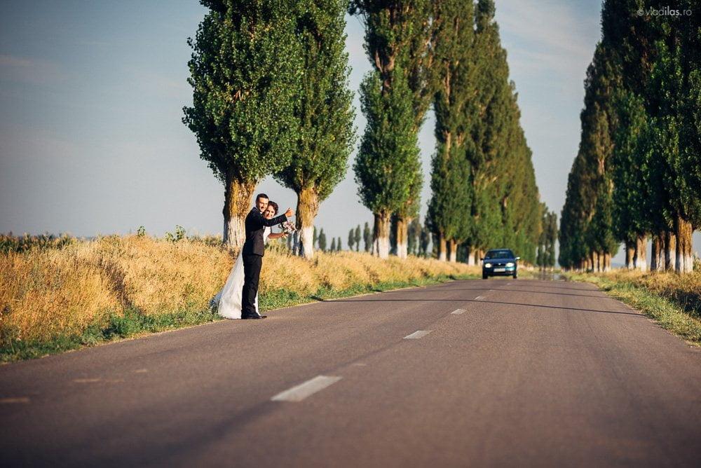 Povești Nunți Tradiționale - Mihaela și Paul - Nuntă în ținutul Neamțului 51