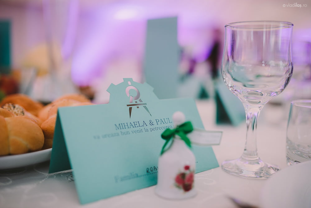 Povești Nunți Tradiționale - Mihaela și Paul - Nuntă în ținutul Neamțului 46