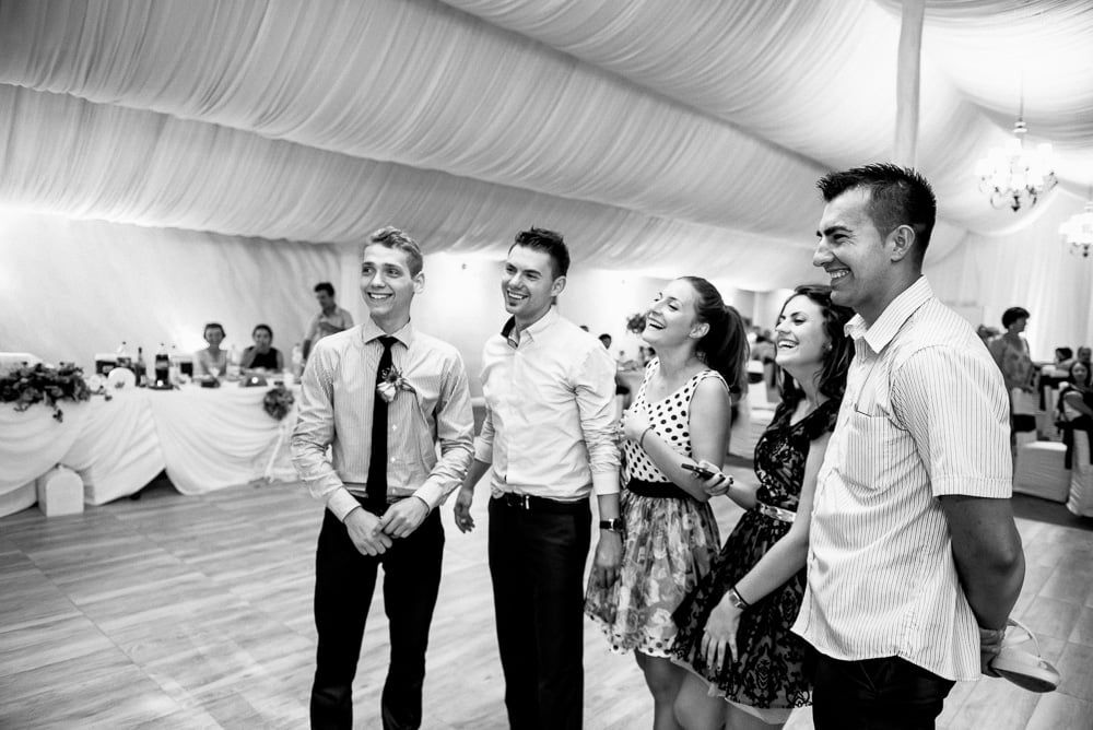 Povești Nunți Tradiționale - Mihaela și Paul - Nuntă în ținutul Neamțului 29
