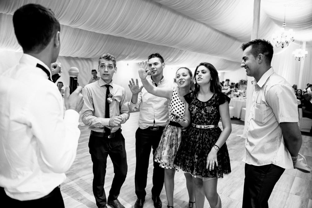 Povești Nunți Tradiționale - Mihaela și Paul - Nuntă în ținutul Neamțului 28
