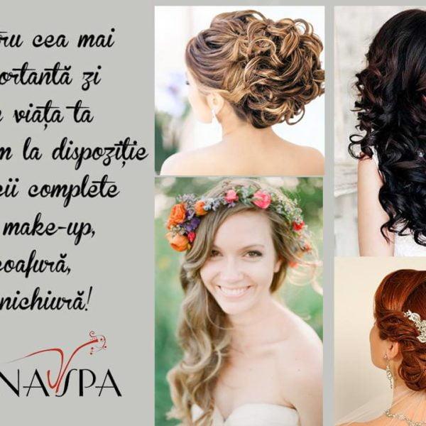 Anna Spa