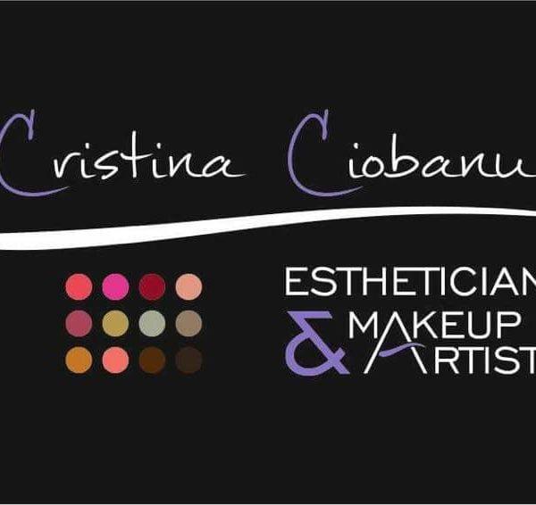 Cristina Ciobanu