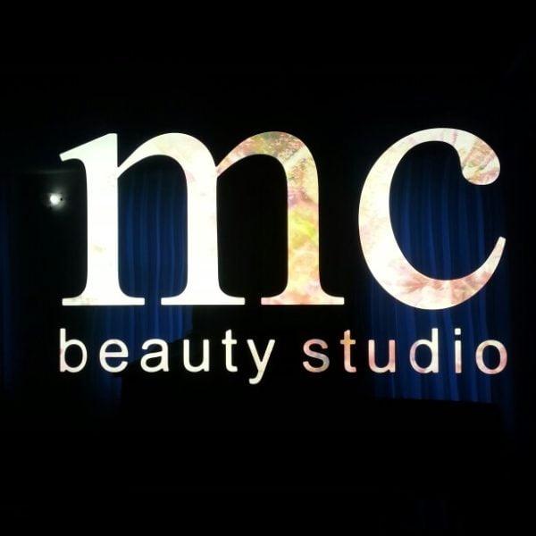 MC Beauty Studio