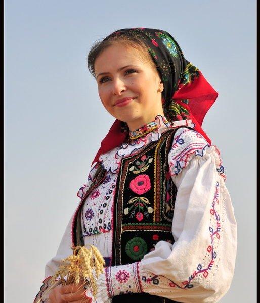 Ioana Urs