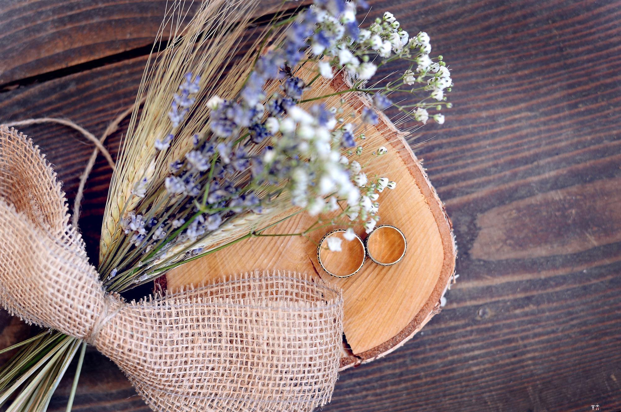 Povești Nunți Tradiționale - Iulia și Andrei. Nuntă tradițională în Bucovina. 13