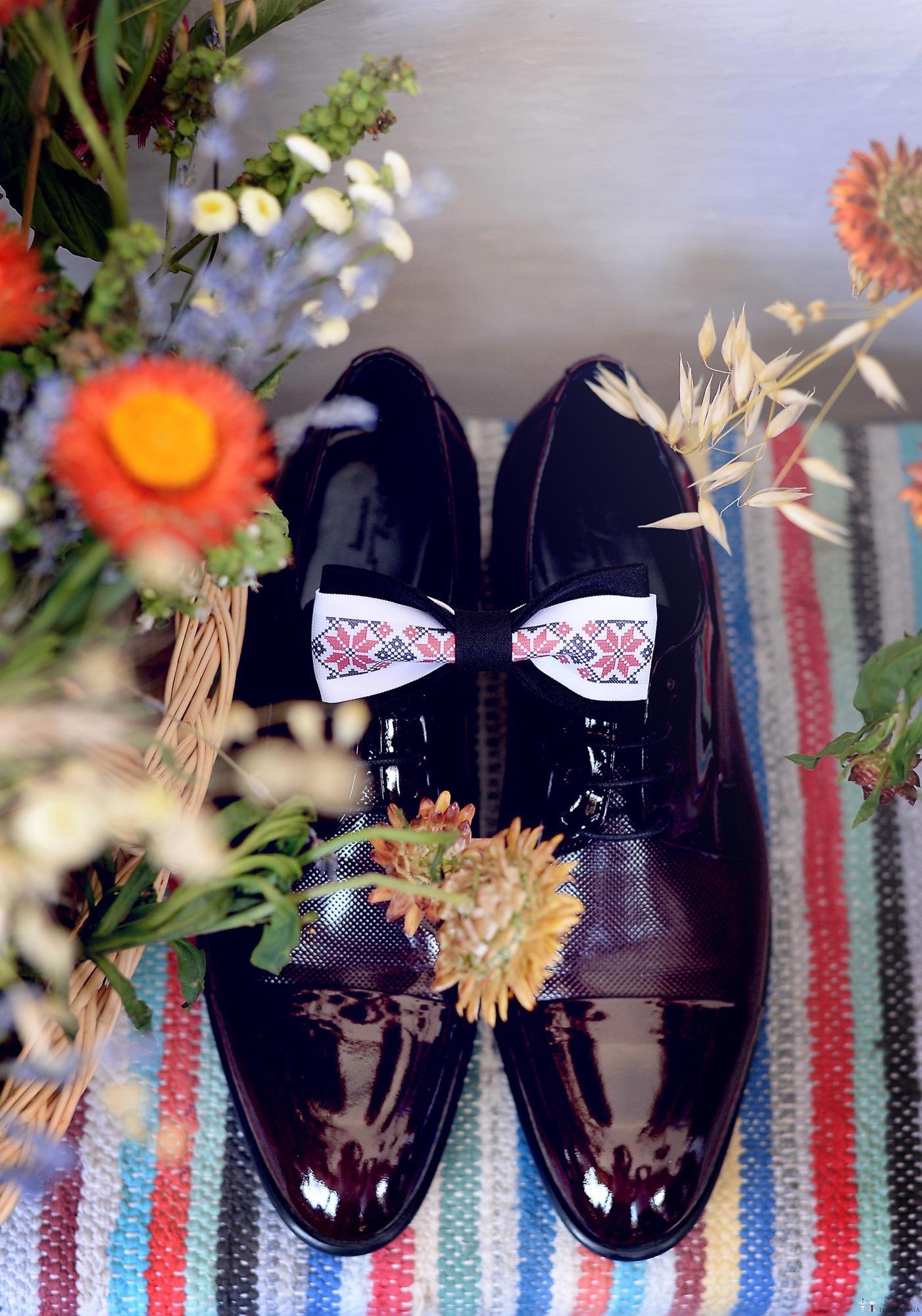Povești Nunți Tradiționale - Iulia și Andrei. Nuntă tradițională în Bucovina. 37