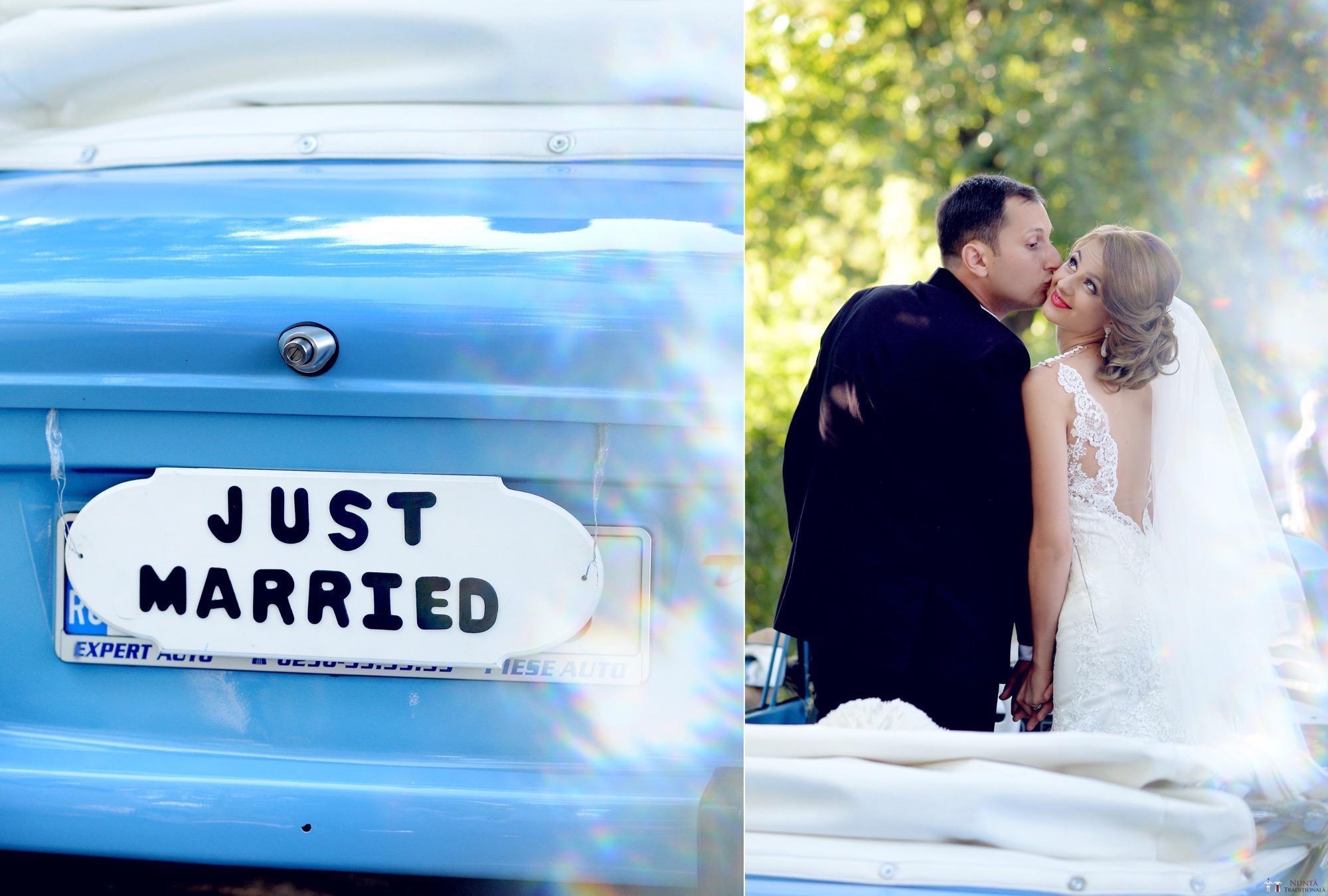 Povești Nunți Tradiționale - Iulia și Andrei. Nuntă tradițională în Bucovina. 69