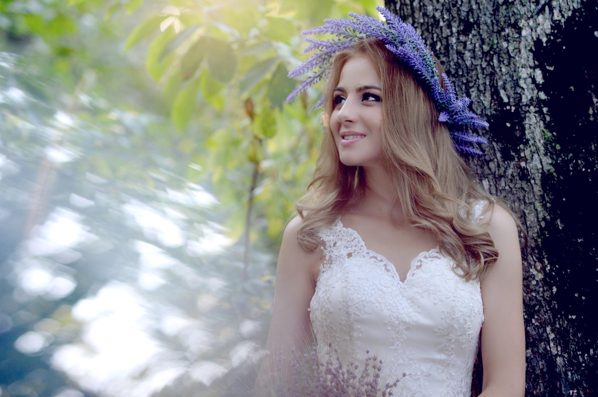 Povești Nunți Tradiționale - Iulia și Andrei. Nuntă tradițională în Bucovina. 83