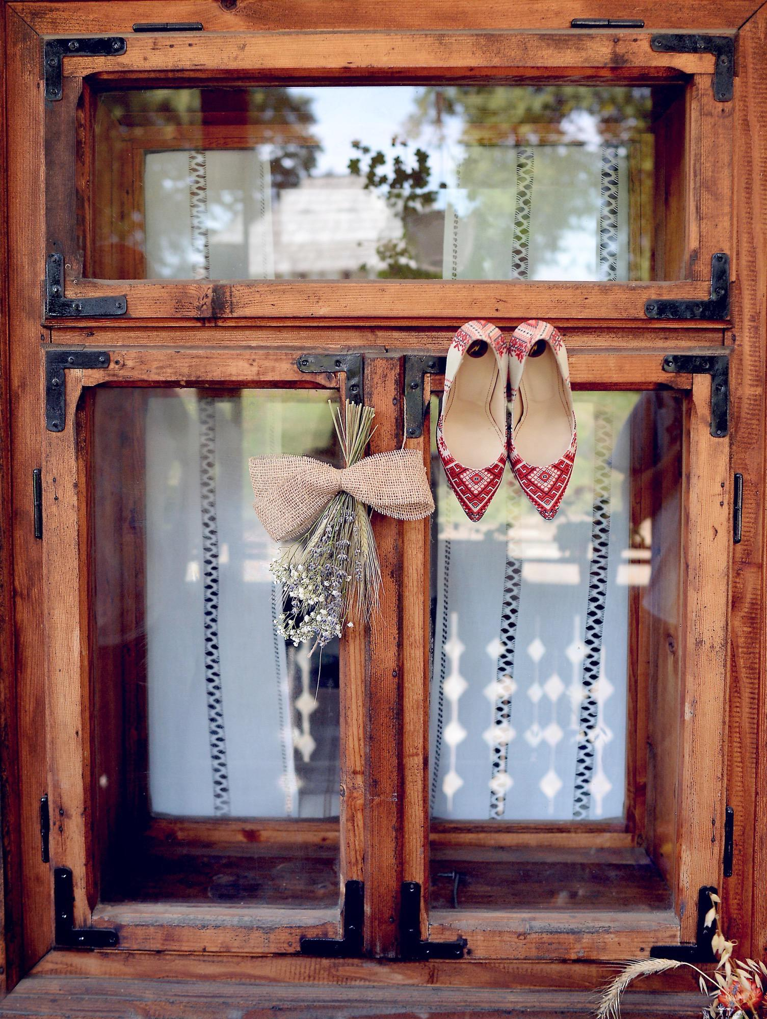 Povești Nunți Tradiționale - Iulia și Andrei. Nuntă tradițională în Bucovina. 8