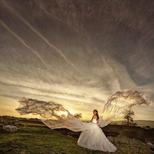 Alexandru Ionesi Photography