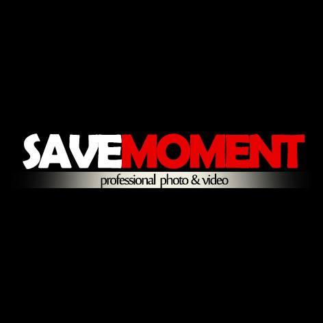 Save Moment