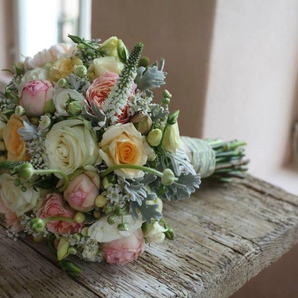 The Wedding Styler