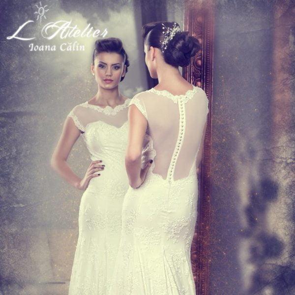 L'Atelier Ioana Calin