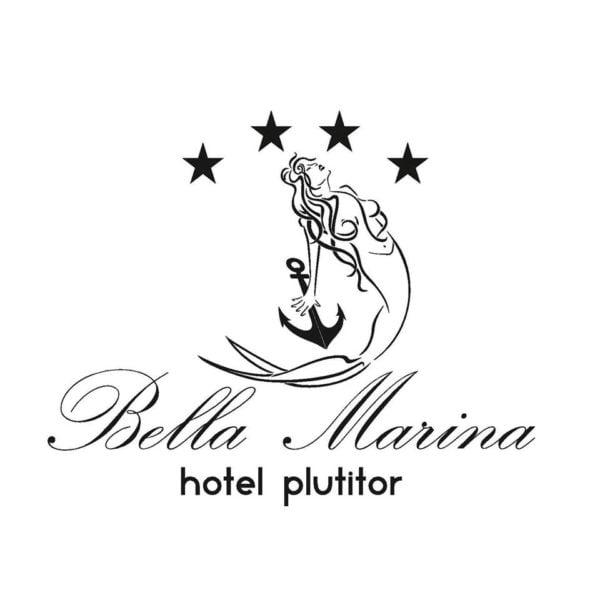 Bella Marina