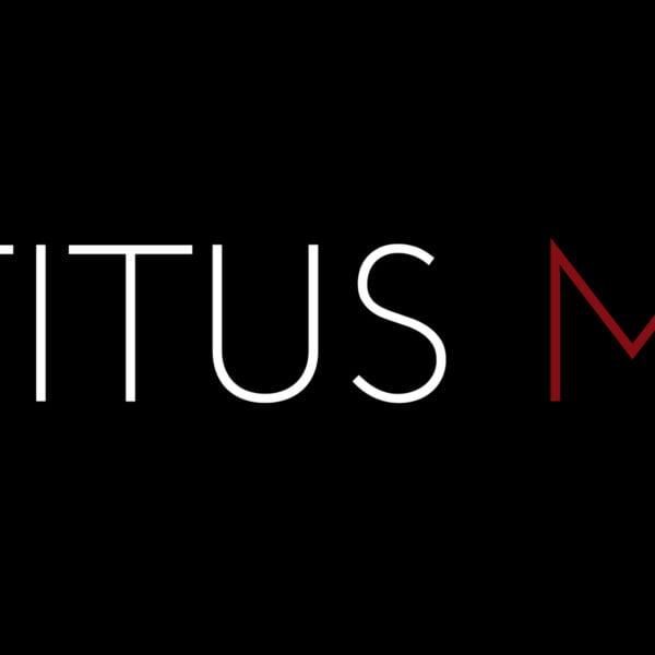 Titus M