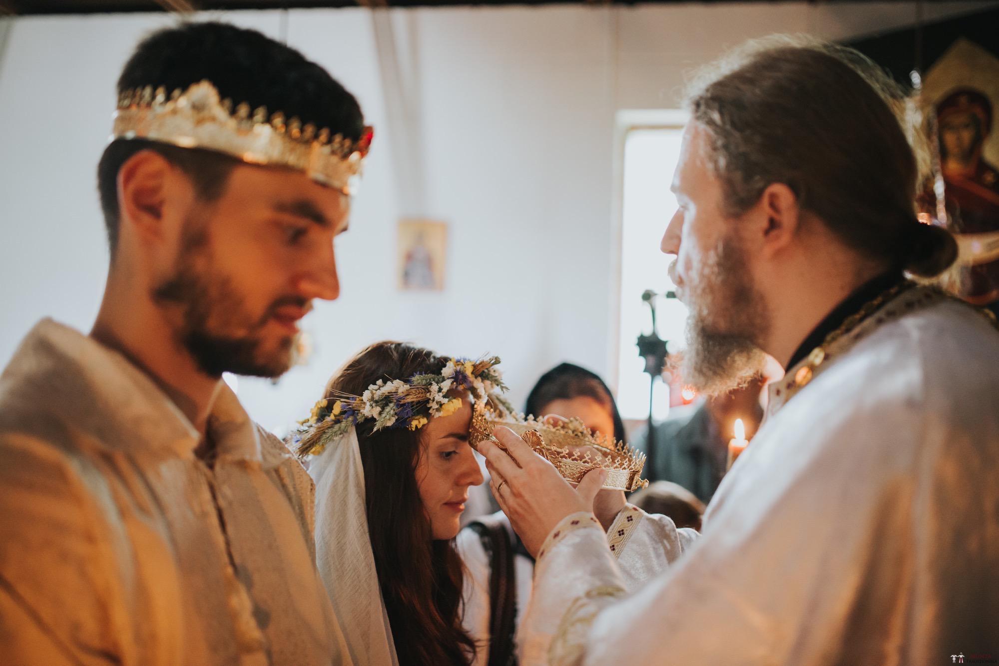 Povești Nunți Tradiționale - Gabriela și Iulian. Nuntă românească în Belgia. 35
