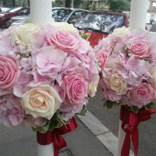 Floraria Design Floral