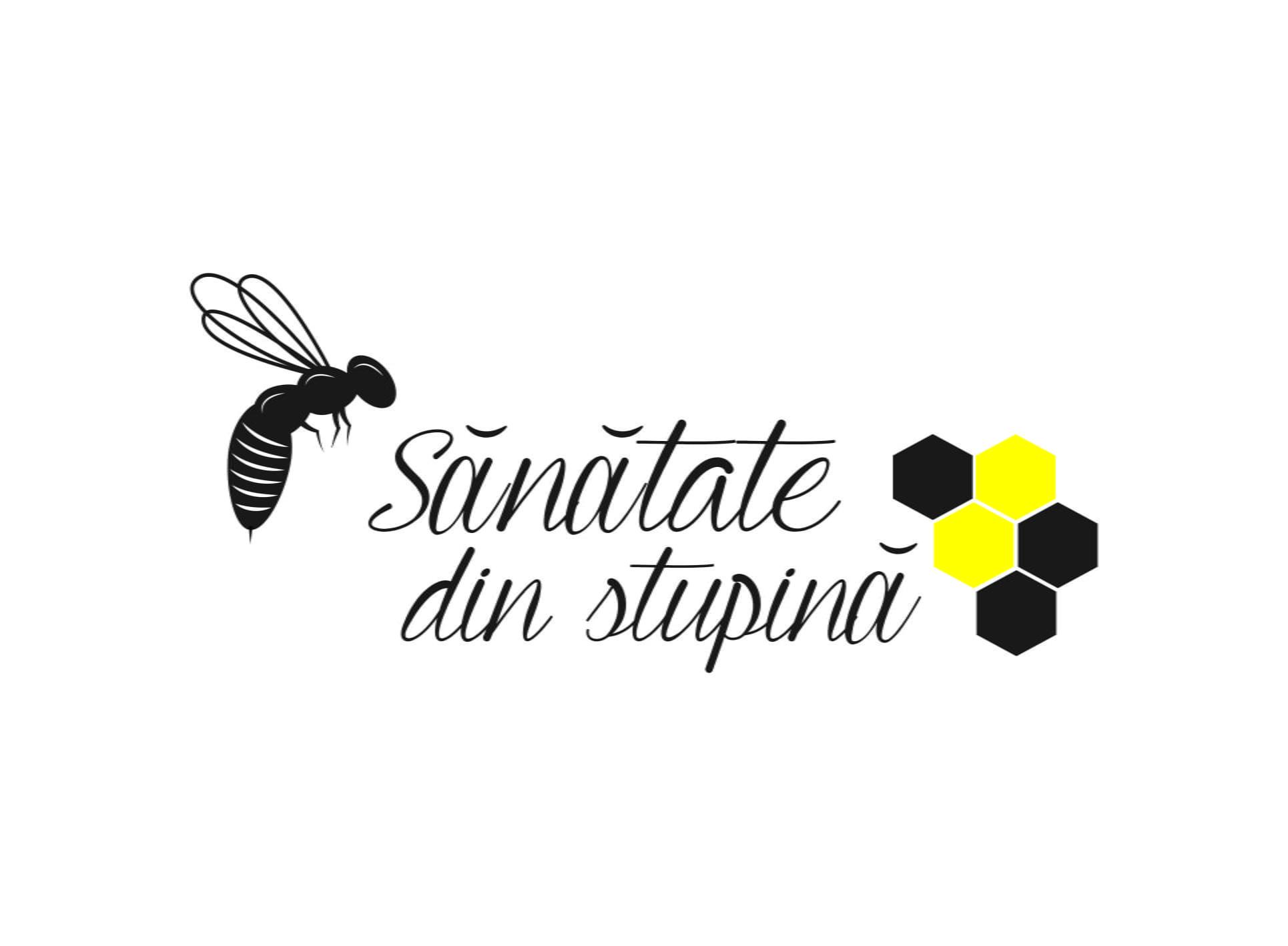 Sanatate din stupina – Lumanari cununie/botez din ceara naturala de albine