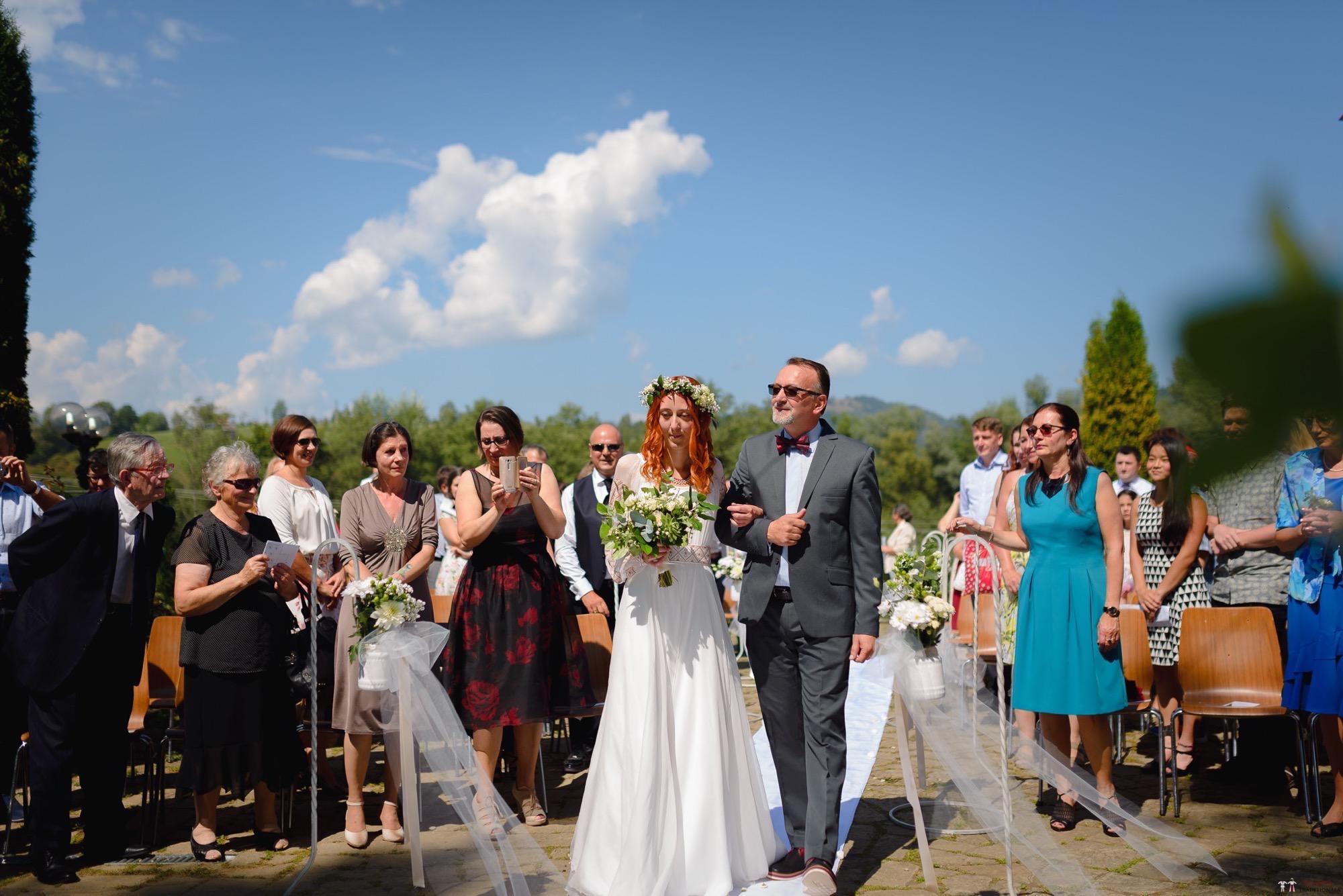 Povești Nunți Tradiționale - Aurelian și Sonia. Nuntă tradițională în Câmpulung Moldovenesc 10