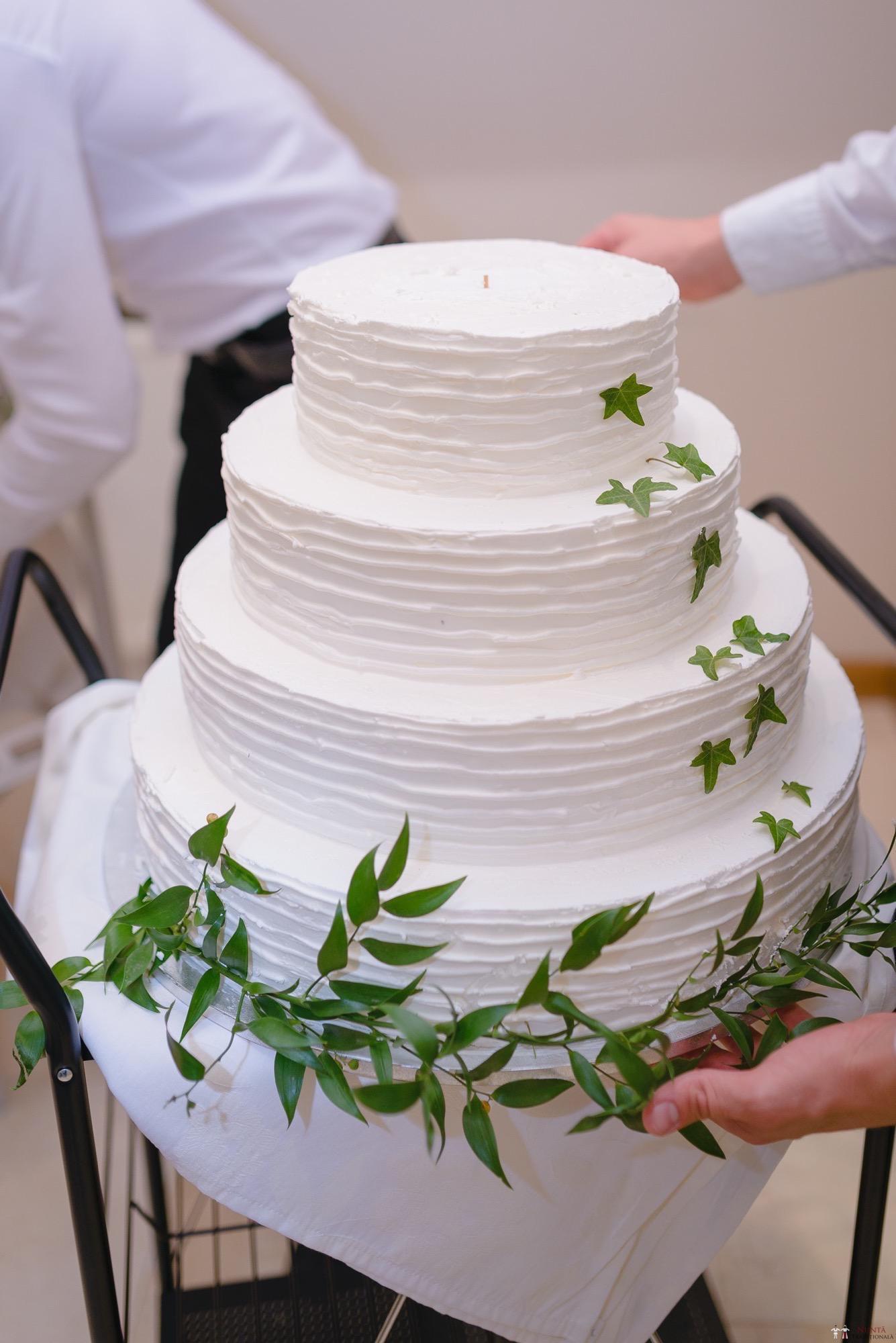 Povești Nunți Tradiționale - Aurelian și Sonia. Nuntă tradițională în Câmpulung Moldovenesc 19
